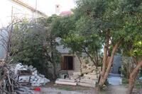 Prázdninový dům u moře Kaštel Novi (Kaštela) - 7554
