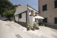 Apartmány s parkovištěm Split - 7564