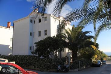 Split, Split, Property 7568 - Apartments with pebble beach.