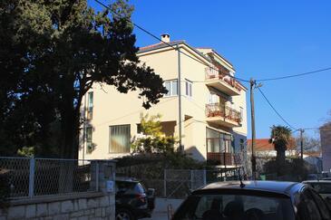 Split, Split, Objekt 7569 - Apartmaji na Hrvaškem.