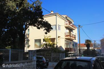 Split, Split, Property 7569 - Apartments in Croatia.