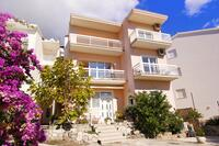 Апартаменты у моря Duće (Omiš) - 7576