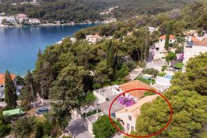 Apartments by the sea Sumartin, Brač - 758