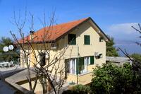 Rodinné apartmány u moře Slatine (Čiovo) - 7584