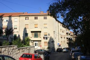 Апартаменты с интернетом Сплит - Split - 7586