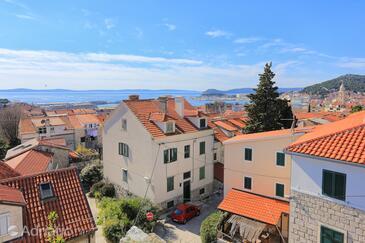 Split, Split, Объект 7588 - Апартаменты с песчаным пляжем.