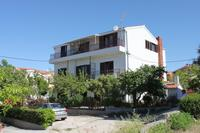 Apartments with a parking space Vodice - 7604