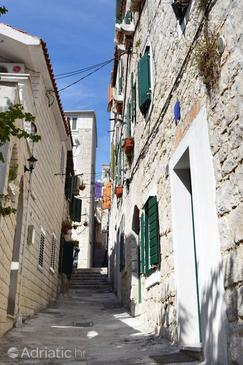 Split, Split, Property 7615 - Apartments with sandy beach.
