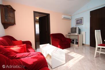 Obývací pokoj    - A-7619-a