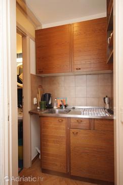 Кухня    - AS-7625-b