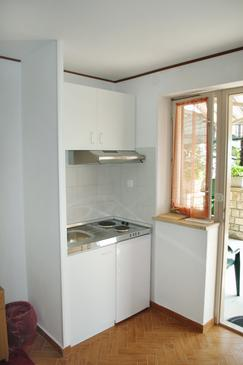 Кухня    - AS-7625-c