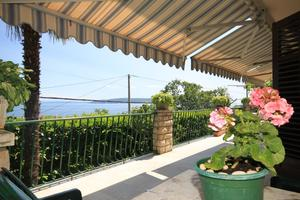 Apartments with a parking space Moscenicka Draga (Opatija) - 7625