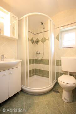 Koupelna    - AS-7634-a