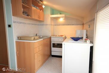 Kuchyně    - AS-7634-a