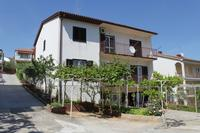 Apartments with a parking space Pula - 7647