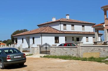 Property  - A-7650-a