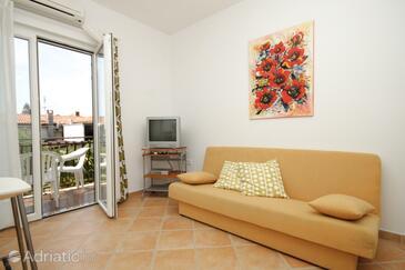 Obývací pokoj    - A-7663-b