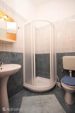 Koupelna    - A-7666-b