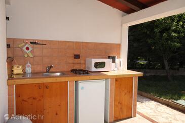 Kuchyně    - A-7666-b