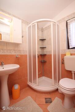 Koupelna    - AS-7666-a