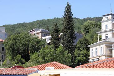 Opatija, Opatija, Property 7679 - Apartments in Croatia.