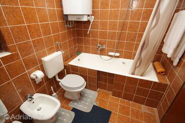 Koupelna    - A-7681-a