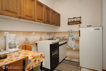 Kuchyně    - A-7681-a