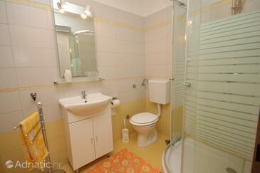 Koupelna    - A-7687-a