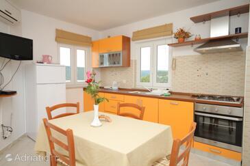 Kuchyně    - A-7687-a