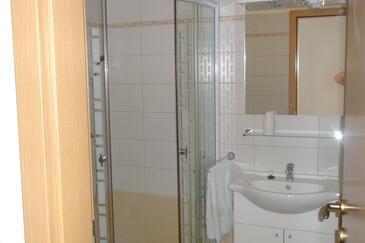 Koupelna    - A-7687-b