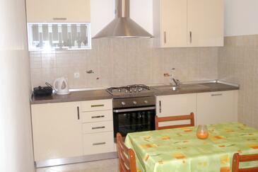 Kuchyně    - A-7687-b