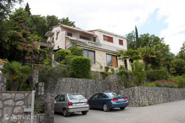 Opatija, Opatija, Property 7691 - Apartments in Croatia.