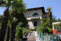 Apartments with a parking space Lovran (Opatija) - 7693