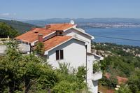 Apartments with a swimming pool Lovran (Opatija) - 7694