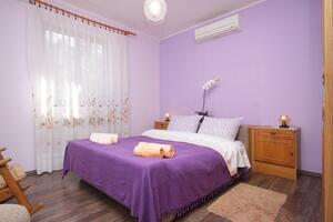 Apartments with a parking space Opric (Opatija) - 7695