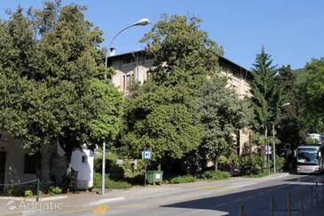 Opatija, Opatija, Property 7702 - Apartments in Croatia.