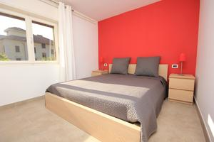 Apartments with a parking space Lovran (Opatija) - 7705