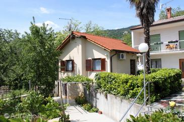 Lovran, Opatija, Property 7707 - Apartments in Croatia.
