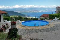 Holiday house with a swimming pool Dobreć (Opatija) - 7710
