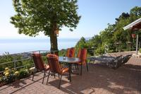 Apartments with a parking space Lovran (Opatija) - 7712