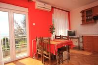 Apartments with a parking space Lovran (Opatija) - 7713