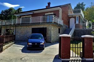 Holiday house with a parking space Opric (Opatija) - 7714
