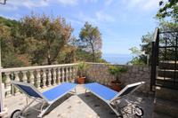 Holiday house with a parking space Brseč (Opatija) - 7727