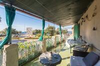 Apartmány u moře Rovinj - 7733