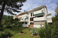 Апартаменты с парковкой Lovran (Opatija) - 7739