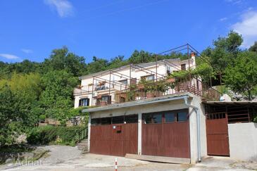 Lovran, Opatija, Property 7743 - Apartments in Croatia.