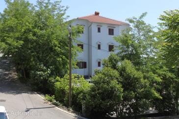Ičići, Opatija, Property 7751 - Apartments with pebble beach.
