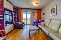 Apartments with WiFi Lovran (Opatija) - 7754