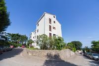 Апартаменты с интернетом Lovran (Opatija) - 7754