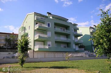 Ičići, Opatija, Property 7759 - Apartments with pebble beach.